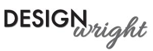 DesignWright