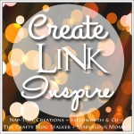 Create+Link+Inspire_500px3