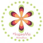Inspire-Me-Wednesday-MamaBuzz-Button