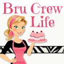 brucrew_125