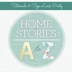 tutorials-tips-button-300x300