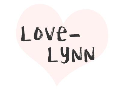 lovelynn