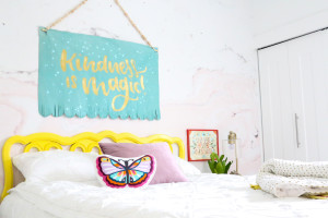 Tween Room from Scratch